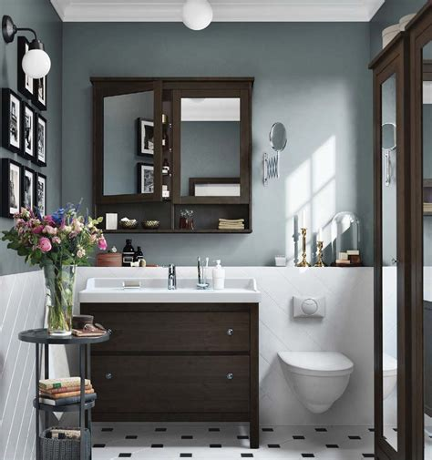 ikea bathroom ideas pictures ikea 2016 catalog