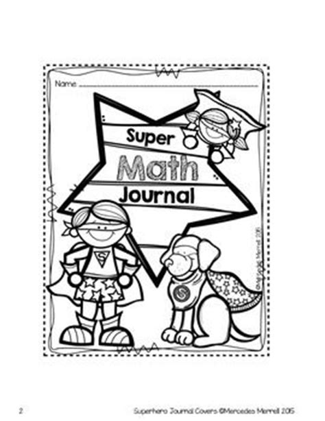 math journal coloring page 3689 best images about valentine s day math ideas on
