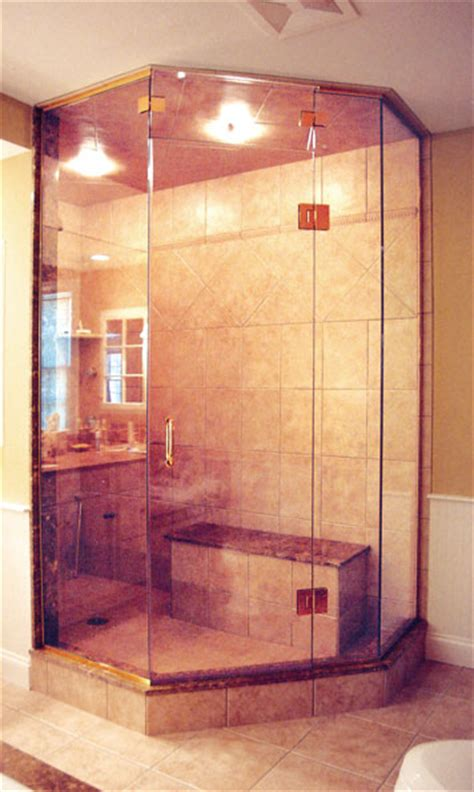 Questions About Frameless Shower Doors Oasis Shower Shower Doors Ct