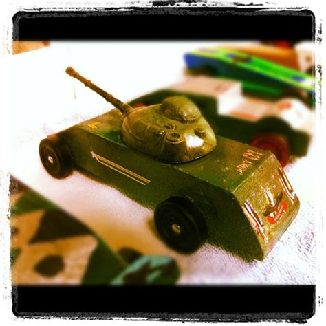 17 best images about pinewood derby car on pinterest