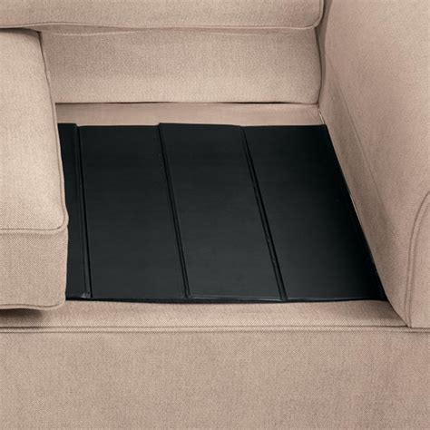 sofa under cushion support sofa cushion support evelots cushion support furniture