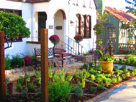 Fresh Classic Vegetable Garden At Home 10908 Vegetable Garden At Home