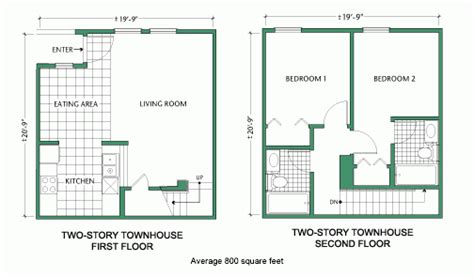 ucla housing floor plans awesome ucla housing floor plans gallery home design ideas and inspiration yuusi com