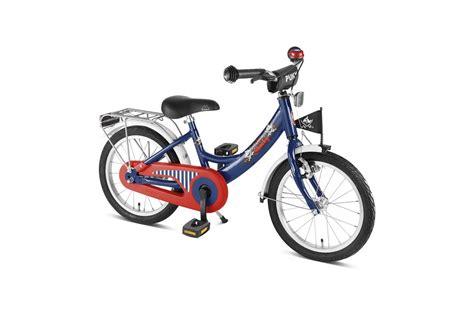 Puky Fahrrad Lillifee 2347 by Puky Fahrrad Lillifee Puky Zl 18 Alu Kinder Fahrrad