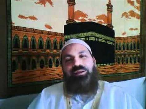 siapa pemeran film umar bin khattab full download sahabat nabiyullah umar bin khattab ra flv