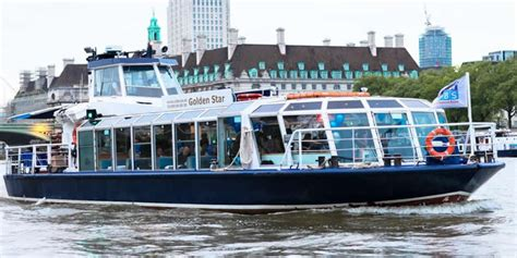 party boat thames golden star party boat hire river thames london cpbs