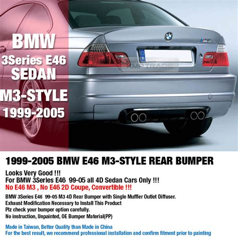 automotive service manuals 1999 bmw m3 spare parts catalogs service manual how to remove rear bumper 1999 bmw m3 rear bumper removal e46 coupe uk 2000