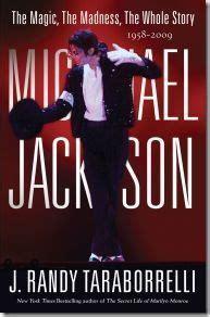 libro michael jackson the king los mejores libros de michael jackson espaciolibros com