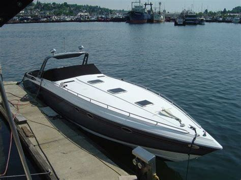 custom marine sales archives boats yachts for sale - Scarab Boats Ta