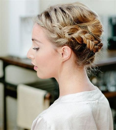 french twist updo pictures 40 stylish french twist updos