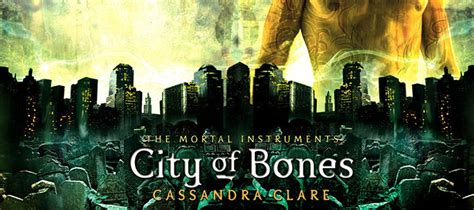 the mortal instruments 1 1406381322 book review city of bones the mortal instruments 1 by cassandra clare twilight sleep
