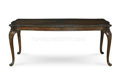 Legacy Dining Table Pemberleigh Dining Table 3100 By Legacy Furniture With Options