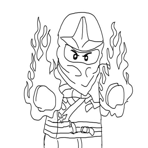 lego ninjago christmas coloring pages ninjago christmas coloring pages allmadecine weddings