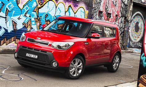 Kia Soul 2014 Specs by 2014 Kia Soul Specifications Pictures Prices Holidays Oo