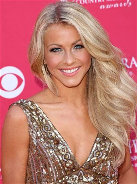 julianne hough shattered hair 25 best ideas about julianne hough footloose on pinterest