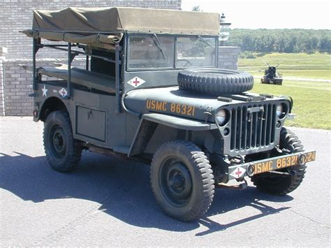 Army Jeep For Sale Omurtlak16 Jeep For Sale