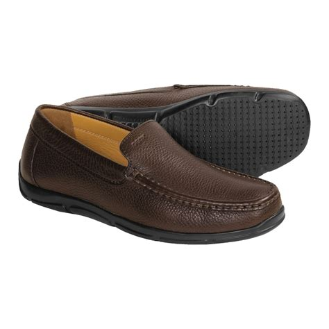 geox shoes for geox newport shoes for 2082j save 50
