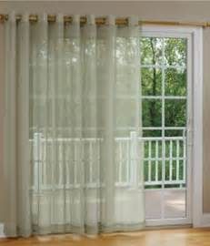 Kitchen Patio Door Curtains 1000 Ideas About Sliding Door Curtains On Kitchen Sliding Doors Door Curtains And