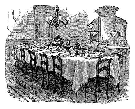 victorian proper victorian etiquette
