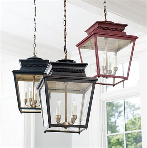 Front Porch Pendant Light Lighting Changes Front Porch Light Options Front Porches Lantern Pendant And Outdoor Porch