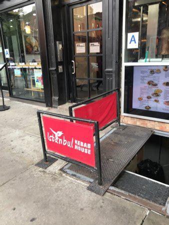 istanbul kebab house istanbul kebab house new york restaurantbeoordelingen