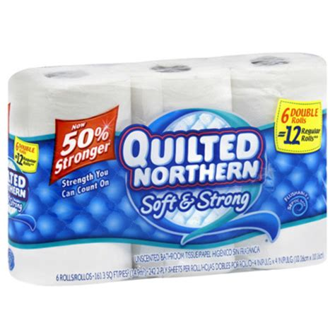 Who Makes Northern Toilet Paper - who makes northern toilet paper 28 images who makes