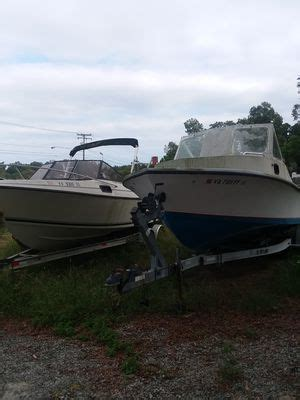 boats for sale in mechanicsville va new and used boats marine for sale in richmond va offerup