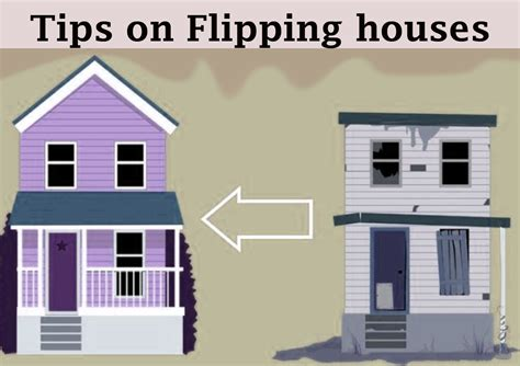 flipping houses tips tips on flipping houses from dc fawcett dc fawcett virtual real estate investing