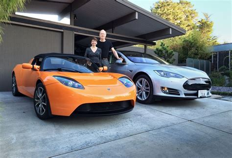 Tesla 100 Electric Going 100 Percent Electric Tesla M 233 Xico