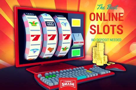 re evaluating the odds: video poker vs. slots | pokernews