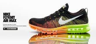 Sepatu Nike Flywire 3 0 1 belanja