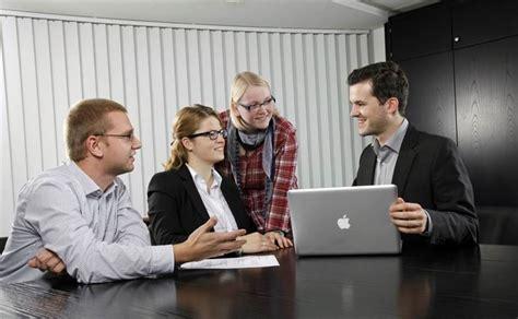 Bewerbung Duales Studium Stadt Hansestadt Uelzen Duales Studium Als Stadtinspektoranw 228 Rter In