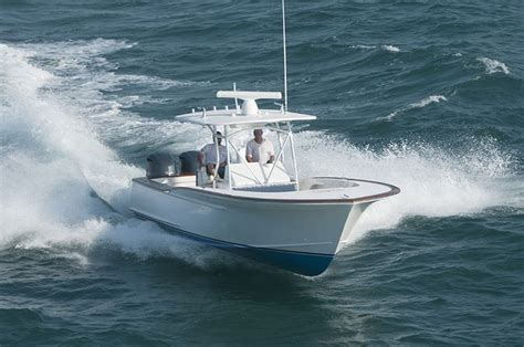 jarrett bay center console boats for sale jarrett bay center consoles pinterest bays center