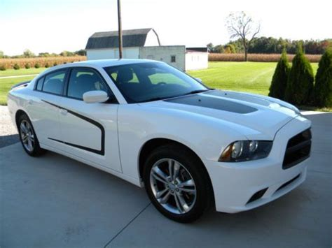 dodge charger 8 speed purchase used dodge charger 2013 awd with the new 8