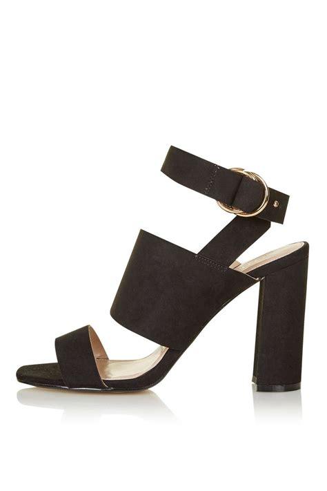 sandals with block heel block heel sandals view all shoes shoes