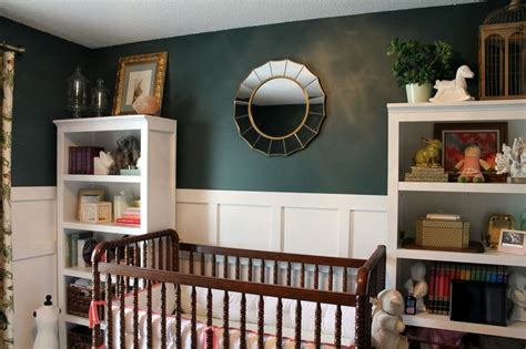 top 43 ideas about baby 2 s room on caves large storage and farm nursery