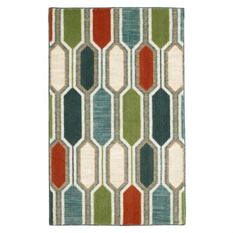 maples rugs scottsboro al chic maples rugs