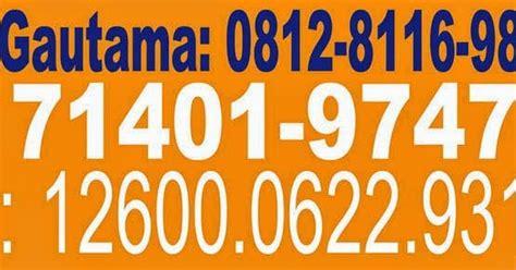 Kompor Listrik Nv 001 kolom hsgautama sold all seiyoung kompor induksi