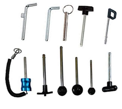 weight bench safety pins weight bench pins 28 images combination anvil and