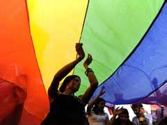 Section 377 Ipc by Section 377 News Photos On Section 377
