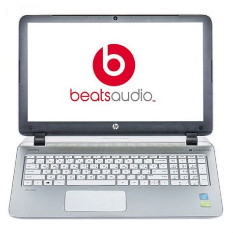 hp 15 beats audio edition laptop core i7 6gb 1tb 2gb