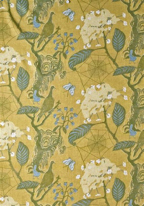 wood pattern fabric uk woods fabrics and linens on pinterest