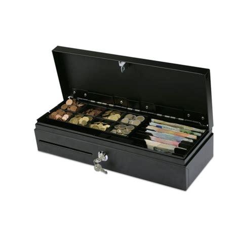 cassetto per cassa rbt espositori cassetti cassa