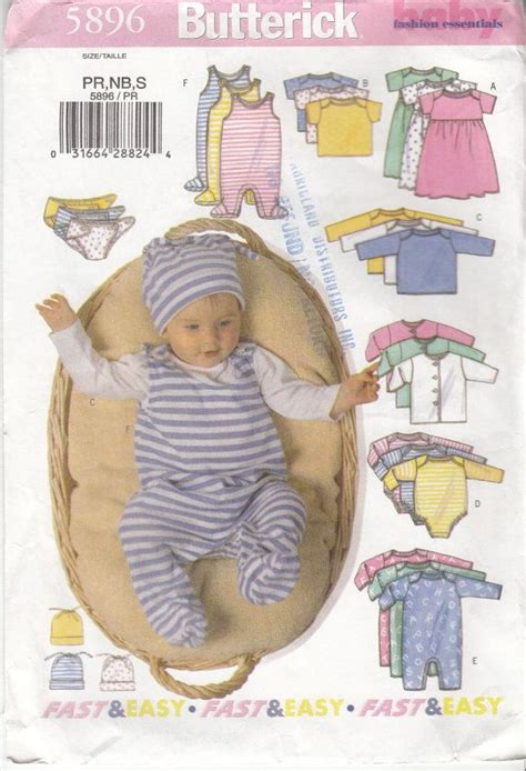 baby boy clothes pattern sewing 17 best images about bubble romper patterns on pinterest