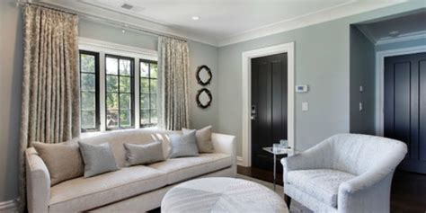 remodelaholic color spotlight benjamin moore beach glass