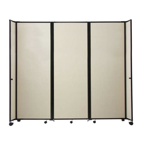 wall dividers divider walls on wheels images