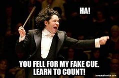 Music Major Meme - music major memes image memes at relatably com