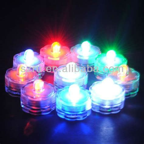 mini led lights for crafts buy mini led lights for