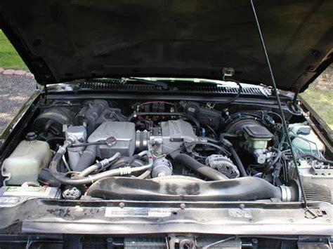 gmc st albans vt gmc typhoon engine specifications gmc free engine image
