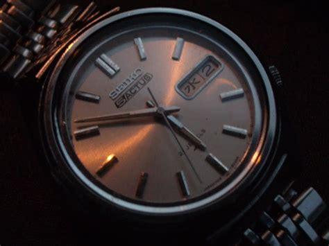 Seiko 5 Sports Symj45k1 Auto Silver Bracelet Jam Wanita Symj45 1 jam seiko 5 actus 7019 7060 silver sold